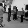 Video: Miki Gonzalez en Tocache